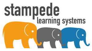 Stampede Learning Systems