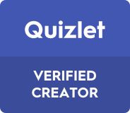 Stampede Learning Systems is a Quizlet Verified Creator of Premium APUSH Study Guides